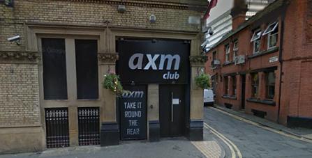 640x0-noticias-axm-club