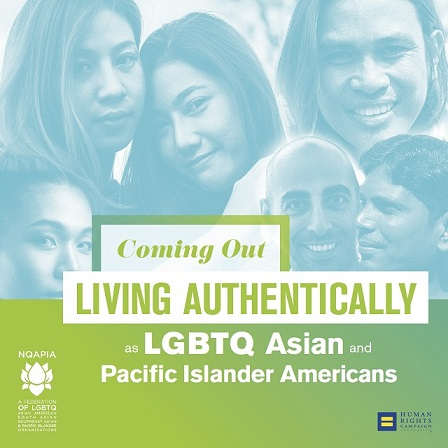 640x0-noticias-coming-out-living-authentically-as-lgbtq-asian-and-pacific-islander-americans
