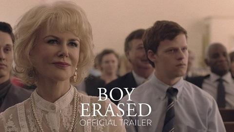 640x0-youtube-b71eyb_onw-estrenan-el-trailer-de-boy-erased-un-filme-sobre-la-crueldad-de-las-terapias-de-reconversion