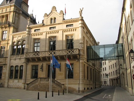 camara-diputados-luxemburgo