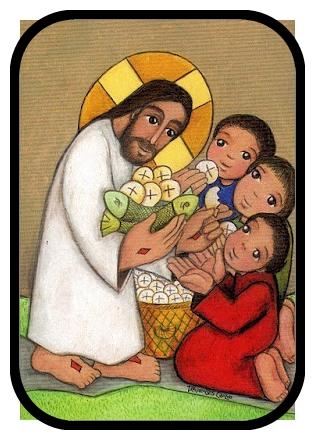 jesus-y-ninos1