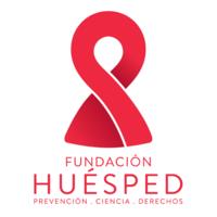 logo_fundacion_huesped_vertical