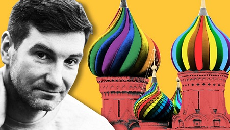 meet-anton-krasovsky-the-gay-man-who-ran-for-mayor-of-moscow