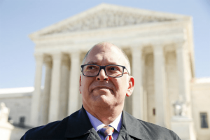 obergefell-vs-hodges-300x200