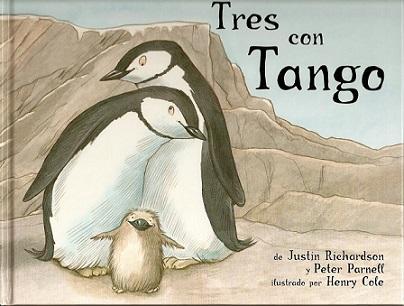 tres-con-tango