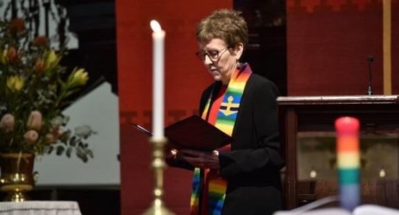 australia-iglesia-1