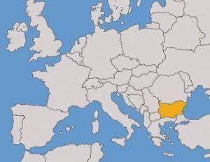 bulgaria-300x232