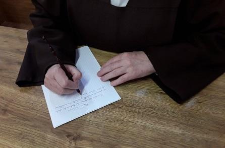 carta-escri