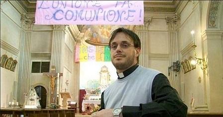 don-giuliano-en-clergyman