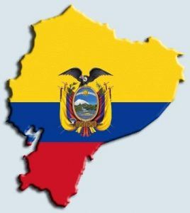 ecuador-268x300