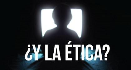 etica_copy_copy