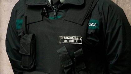 gendarmeriaabusos-700x394