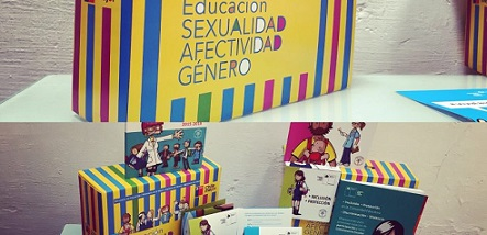 materiales-educacion-mineduc-movilh-820x394