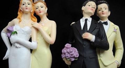 matrimonio_igualitario-720x394