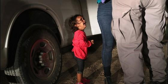 politica-migratoria-de-trump_560x280