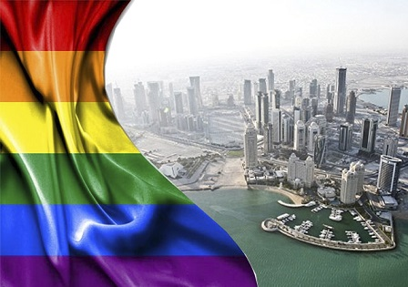 qatar_homofobia_futbol_fifa