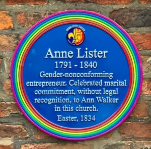 rainbow-plaque-york-pridetwitter