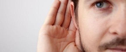 saber-escuchar-719x300
