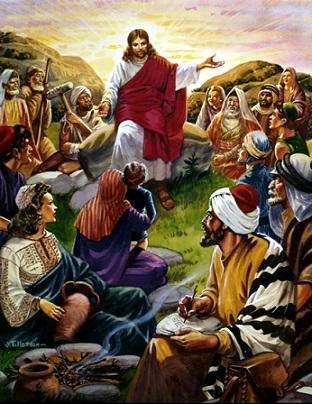sermon-on-the-mountain