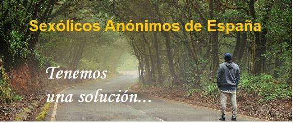 sexolicos-anonimos