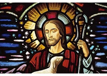 vidriera-vocaciones-buen-pastor