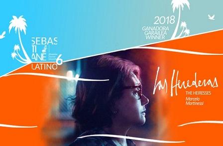 640x0-noticias-las-herederas-premio-sebastiane-latino-2018