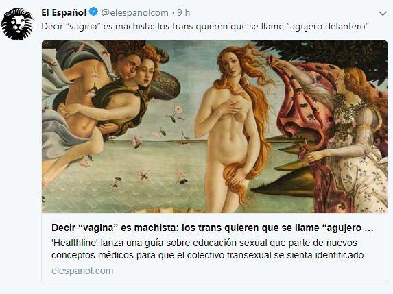 captura-tuit-el-espanol