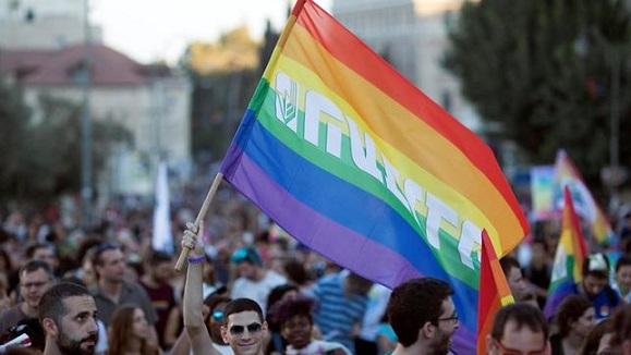jerusalen-celebrara-marcha-orgullo-despliegue_ediima20180802_0218_4