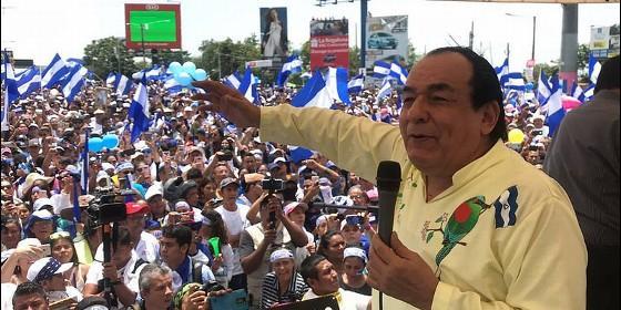 el-cantautor-de-la-revolucion-habia-exigido-al-dictador-nicaraguense-cesar-la-represion_560x280