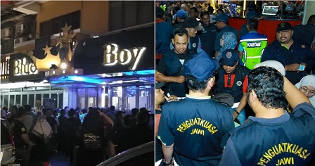 legendary-30-year-old-gay-club-in-kl-raided-world-of-buzz-4
