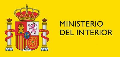 logo_ministeriodelinterior
