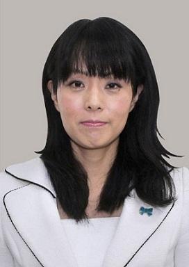 n-sugita-a-20180725