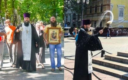 orthodox-priest-odessa-700x438