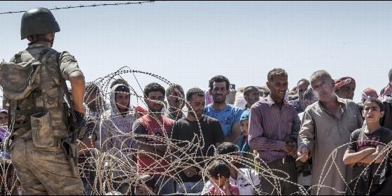 refugiados_560x280