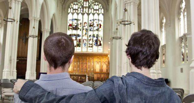 respeto-ya-para-los-catolicos-gays