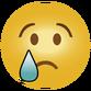 1fb74455a668b00b9ec2ab7d3092008b-emoticon-emoji-triste-by-vexels