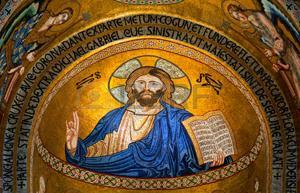 59493834-jesucristo-mosaico-del-icono-de-monrelae-catedral-palermo-italia