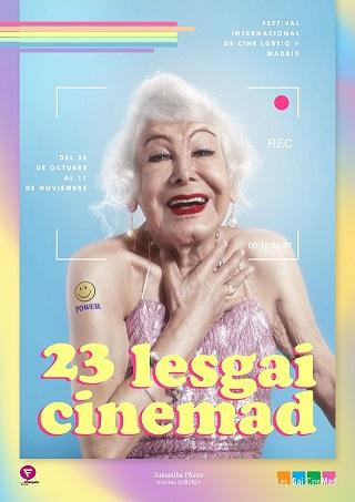 640x0-cine-cartel-lesgaicinemad-2018