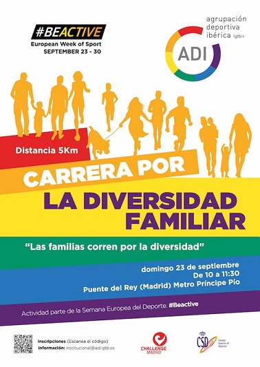 640x0-noticias-cartel-carrera-por-la-diversidad-familiar