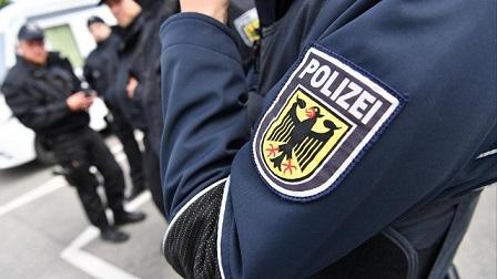 640x0-noticias-policia-alemana