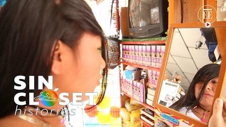 640x0-youtube-sd_gdprdl-0-colombia-fue-sede-del-encuentro-internacional-de-indigenas-lgbt