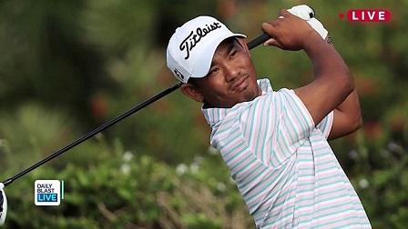 640x0-youtube-xaohqtrgmnm-tadd-fujikawa-se-convierte-en-el-primer-jugador-de-golf-que-sale-del-armario-como-homosexual