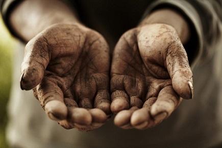 manos-sucias