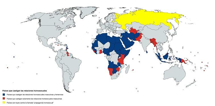 paises-que-castigan-la-homosexualidad-06-09-18