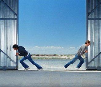 abriendo-puertas1