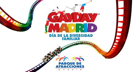 gayday_2018-600x312