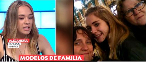 hija-de-madres-lesbianas