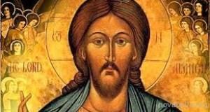 icono-cristo