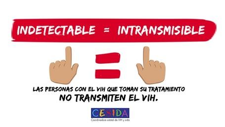 indetectable_vih