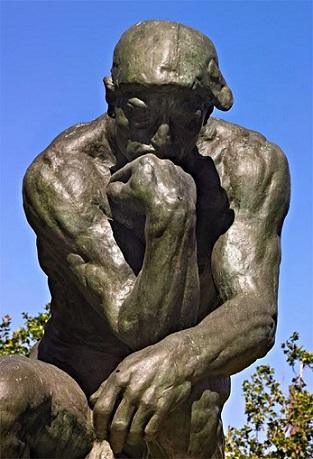 le-penseur-el-pensador-museo-rodin-auguste-bronce-escultura-sculpture-jardines-patina-detail-495